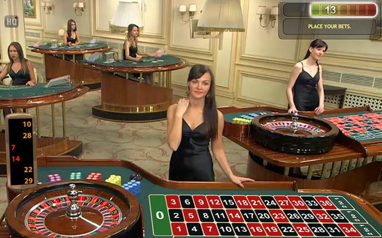 häufigste spiel 77 im lotto