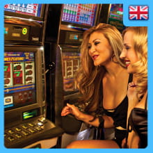 slots online real money casino gaming