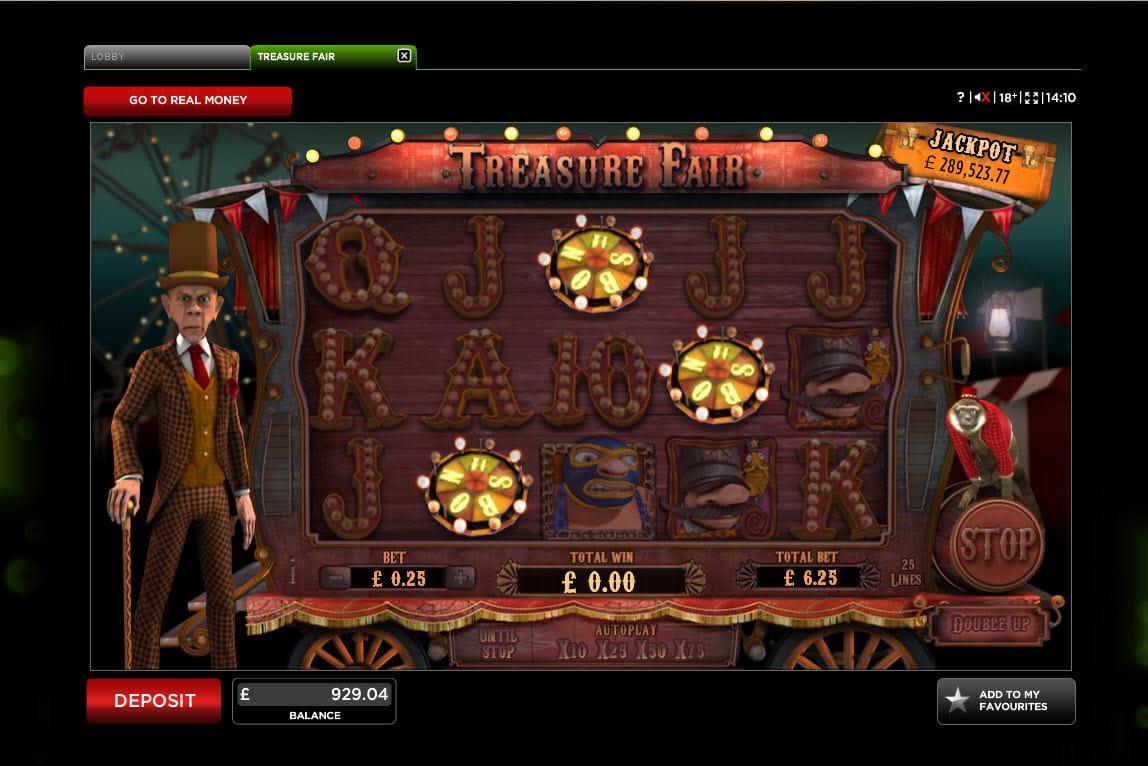 888 casino uk sign in